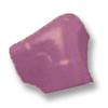 Prima Sparking Purple 3 way Apex  cheap price