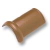 (Cancelled) SCG Concrete Bronze Flashed Angle Ridge  cheap price
