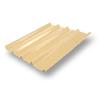 Import Metal Sheet Vanilla Brown 0.4 mm cheap price