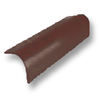 Hahuang Classic Brown Barge cheap price