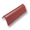 SCG Concrete Elabana Tawny Brick Barge cheap price