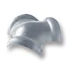 Excella Classic Diamond Grey 2-Way Ridge  cheap price
