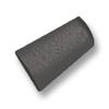 SCG Concrete Elabana Tantalum Grey Wall Round Ela cheap price