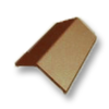 Prestige Meridian Brown Angle Hip cheap price