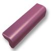 Shiny Pearl Purple Barge End SCG Roman Tile Hybrid cheap price