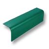 Diamond Jatulon Sodchuen Green Barge cheap price