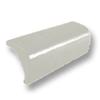 Diamond Concrete Tile Kulpan Silver Barge End cheap price