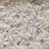TOA Décor Stone Marble MB003 低价