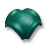 Diamond Jatulon Sodchuen Green 4-Way 4-Gable Roof cheap price