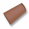 SCG Concrete Elabana Earth Stone Wall Round Ela cheap price