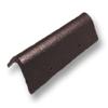 SCG Concrete Elabana Dark Copper Barge cheap price
