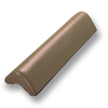 Prima Sandy Brown Barge End cheap price