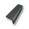 Prestige Xshield Dark Grey Verge cheap price