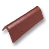 SCG Concrete Autumn Brown Wall Verge  cheap price