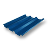 Tristar metal sheet Blue Metalic  0.30 mm cheap price