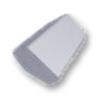 Prestige Xshield Cloudy Grey Angle Ridge End cheap price