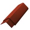 Ayara Oriental Granite Red Gloss Hip Ridge cheap price