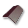 Prestige Xshield Auburn Brown Angle Hip cheap price