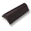 SCG Concrete Elabana Dark Copper Barge End cheap price
