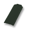 Excella Modern Olive Green Wall Verge  cheap price