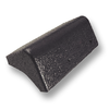 Shingle Graphite Grey End Barge Cancelled cheap price