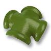 ยกเลิกผลิต ห้าห่วง แกรนาด้า เขียวคาริบเบี้ยน ครอบสี่ทาง  ราคาถูก