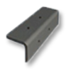 Neustile X-Shield HeatBlock Grey Slate Verge cheap price