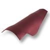 Curvlon Shiny Red Round Hip Ridge Discontinued 1Aug19 cheap price