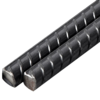 Deformed Bar EAF SD40T DB16 Length 10m 15.78 kg/pc cheap price