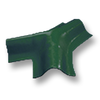 Hahuang Pruksa Green 3-way Y Ridge cheap price