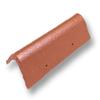 (Cancelled) SCG Concrete Sunshine Glory Wall Verge  cheap price