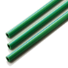 SCG PP-R Water Pipe PP-R PN10 160 mm 6-inch Length 4 m cheap price