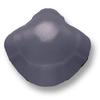 Prima Granite Grey 4 way Apex (3 pieces system) cheap price