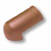 SCG Concrete Elabana Earth Stone Round Hip End cheap price