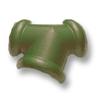 SCG Concrete Centurion Green Field 3W Round Apex cheap price