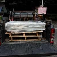 สมาร์ทบอร์ด SCG บานเกล็ด ซีเมนต์ 60x120x0.5 ซม. ราคาถูก