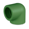 SCG Elbow 90 PPR 20 mm 1/2-inch cheap price