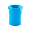 Faucet Socket-WS B SCG 18 mm 1/2-inch cheap price