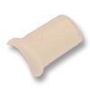 ครอบสันโค้ง กระเบื้องคอนกรีต ซีแพค เอสซีจี ประกายอำพัน ราคาถูก