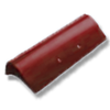 Excella Classic Red Sapphire Barge  cheap price