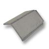 Shingle Taika Grey Angle Hip Cancelled cheap price