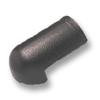 SCG Concrete Elabana Tantalum Grey Round Hip End cheap price