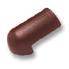 SCG Concrete Elabana Garnet Flashed Round Hip End cheap price