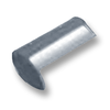 Excella Classic Diamond Grey Barge End  cheap price