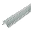 SCG Gulvanized Steel Purlin cheap price