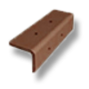 Neustile Oriental Brick Verge cheap price