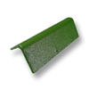 Shingle Fern Green Barge 90 Degree Cancelled cheap price