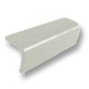 Diamond Concrete Tile Kulpan Silver Barge 90 Degrees cheap price