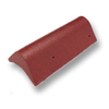 SCG Concrete Centurion Red Barge End cheap price