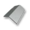 Prestige Classic Grey Angle Hip cheap price